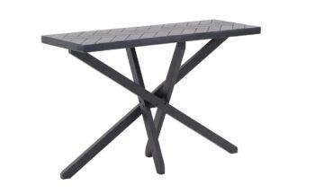 27682 360x216 - Консольный столик, рыбий хвост