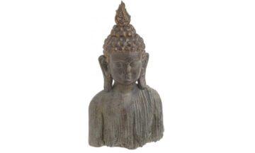 27694 360x216 - Budha torso