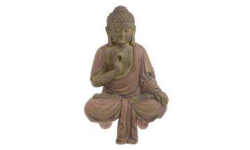 27695 360x216 - Budha kuju antiikkuld