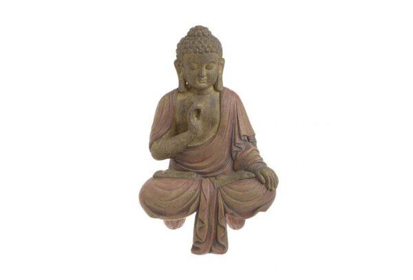 27695 600x407 - Budha kuju antiikkuld