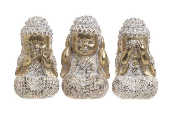 27697 600x407 - Budha kuju