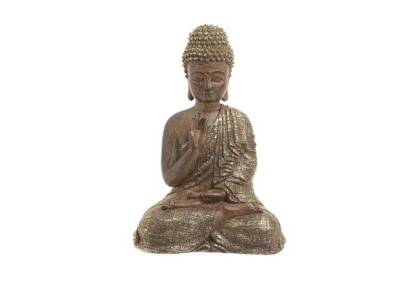 27698 600x407 - Budha kuju