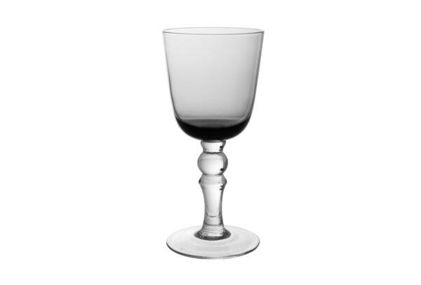 30112 DEB HDD 600x407 - Бокал для вина серый
