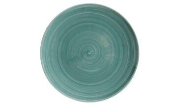 33485 DEB HDD 360x216 - Praetaldrik roheline D27cm Ketylda