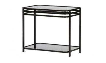373226 Z 1 360x216 - Кофейный столик, чёрный
