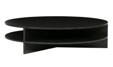 373826 Z 1 360x216 - Журнальный столик, круглый