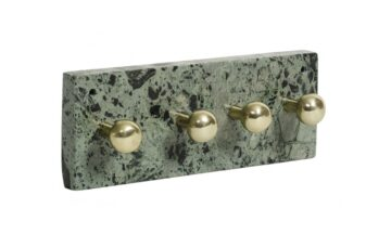 4047 360x216 - NORDAL seinanagi roheline, marmorplaat