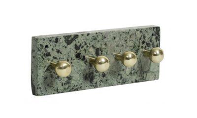 4047 400x240 - NORDAL seinanagi roheline, marmorplaat