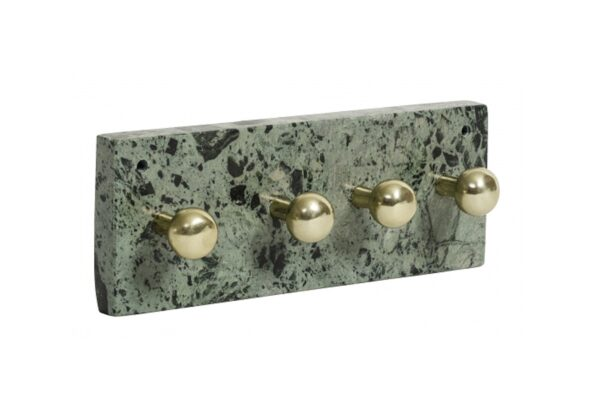 4047 600x407 - NORDAL seinanagi roheline, marmorplaat