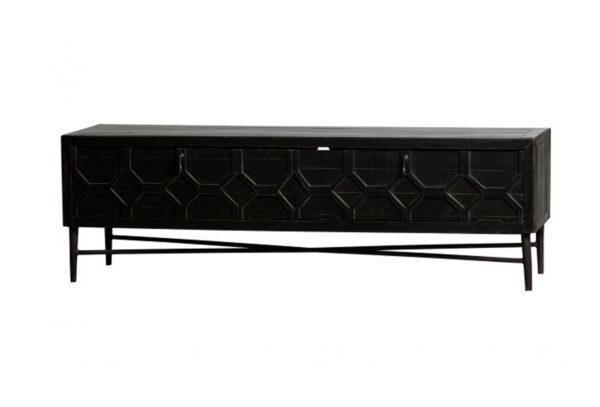 800075 Z 1 600x407 - TV alus männipuidust