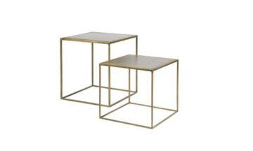 800564 B 1 360x216 - Приставной столик квадратный - 2 размера