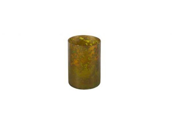 800615 B 1 600x407 - Küünlaklaas antiikmessing - 2 suurust
