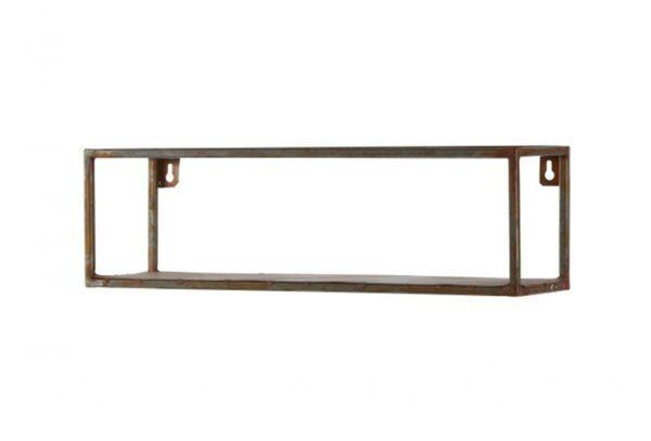 800741 R 1 600x407 - Seinariiul metall, roostene