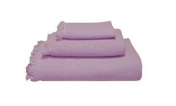 92182820 12 360x216 - Vannilina, roosa - erinevad suurused
