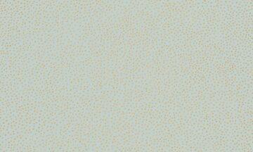 Caselio GNL101736021 360x216 - Texdecor vinüülkattega fliistapeet GNL101736021