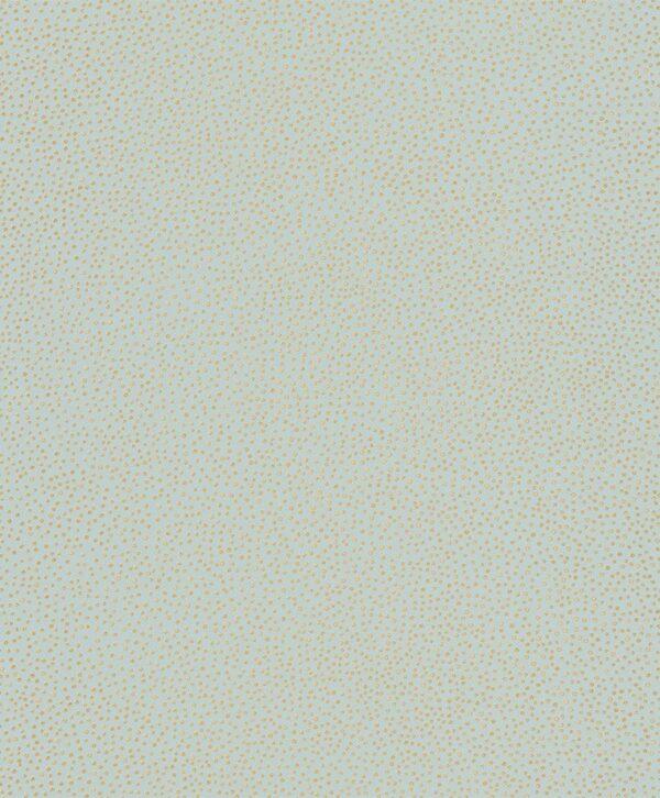 Caselio GNL101736021 600x726 - Texdecor vinüülkattega fliistapeet GNL101736021