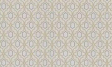 FD21366 360x216 - Fine Decor fliistapeet FD21366