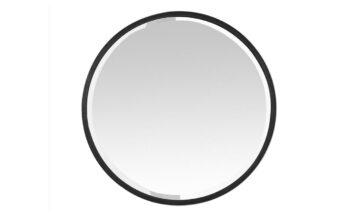 GB283NC100 0 360x216 - Peegel ümar