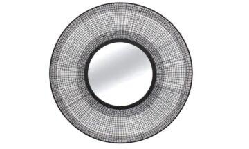 GR212C60 0 360x216 - Peegel ümar