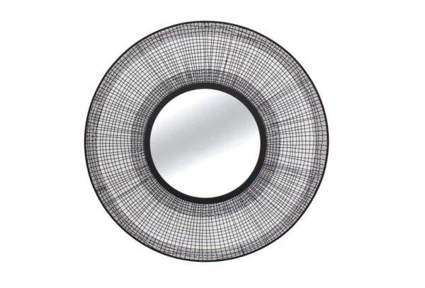GR212C60 0 600x407 - Peegel ümar