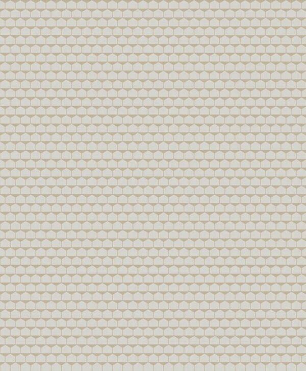 HW29052 600x726 - Hookedonwalls fliistapeet HW29052