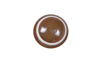 KN192 p 400x240 - Kapinupp puidust, pruun