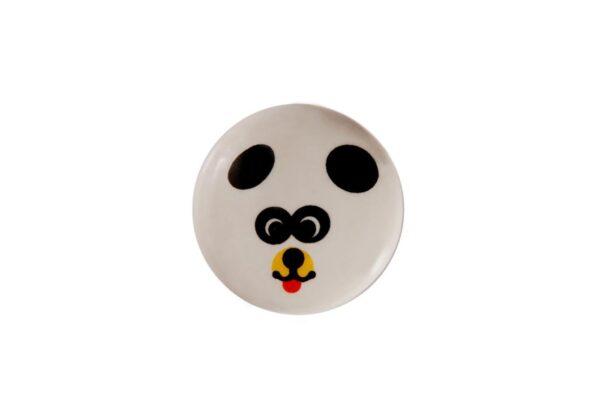 LK 1328 p 600x407 - Kapinupp keraamiline, panda