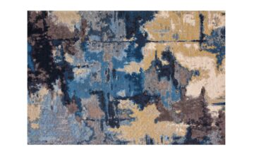 MARMARA PALETTE 1 360x216 - FARGOTEX Marmara vaip, palette