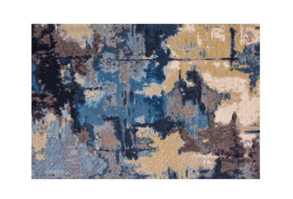 MARMARA PALETTE 1 600x407 - FARGOTEX Marmara vaip, palette