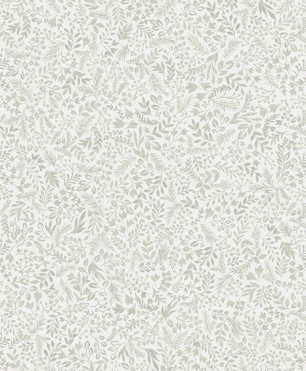 OLI507 600x726 - Khroma fliistapeet OLI507
