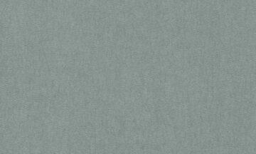 dD72342170 360x216 - Texdecor fliistapeet D72342170