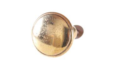 kn1017 p 360x216 - Kapinupp metalne, kuldne