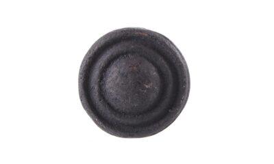 kn1032 p 400x240 - Ручка для ящика, чёрная