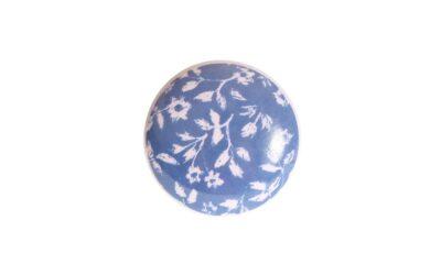 kn1102 p 400x240 - Keraamiline nupp, sinine