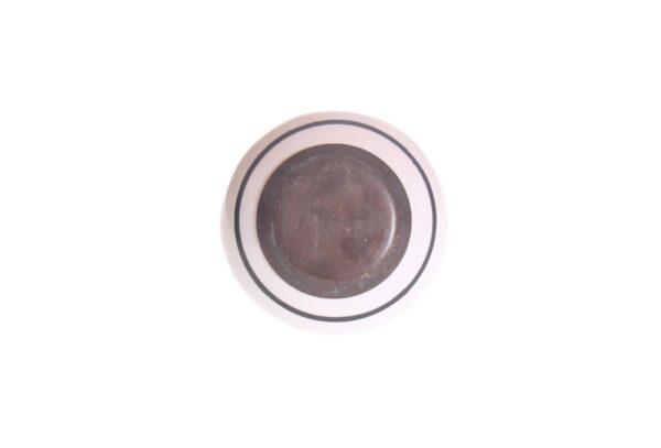 kn1142 p 600x407 - Kapinupp, valge/pruun