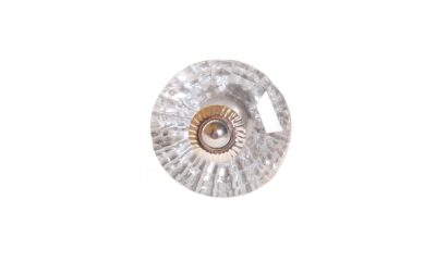kn1249 p 400x240 - Kapinupp klaasist