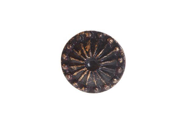 kn1254 p 600x407 - Kapinupp, must-kuld