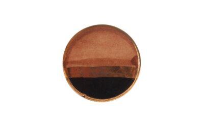 kn1310 p 400x240 - Kapinupp keraamiline, pruun