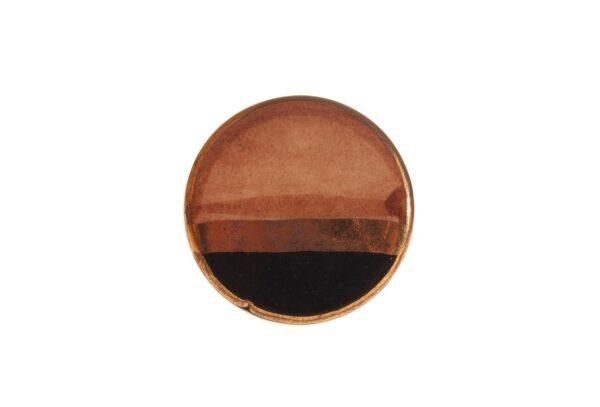 kn1310 p 600x407 - Kapinupp keraamiline, pruun