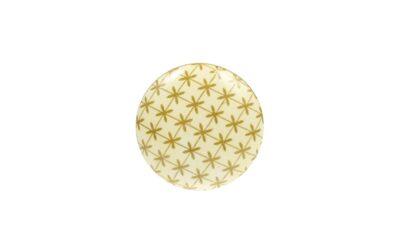 kn375 p 400x240 - Kapinupp keraamiline, kollane