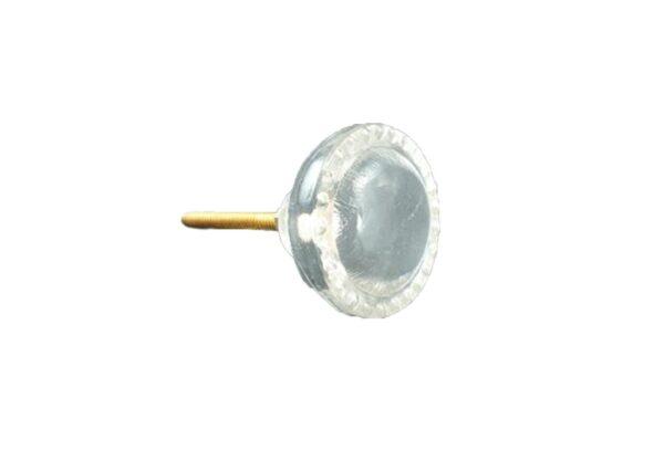 kn606 600x407 - Kapinupp klaasist