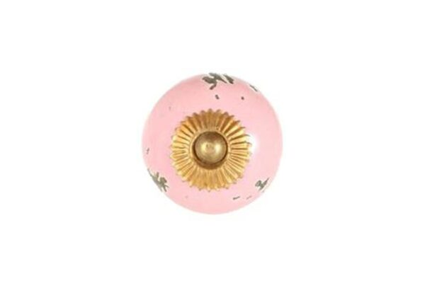 kn686 p 600x407 - Kapinupp keraamiline, roosa