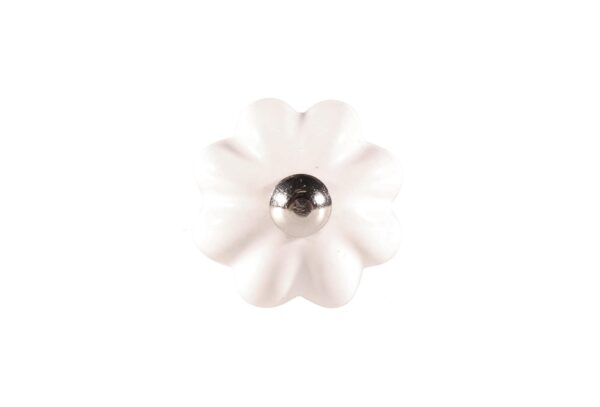 kn695 p 600x407 - Kapinupp keraamiline, valge