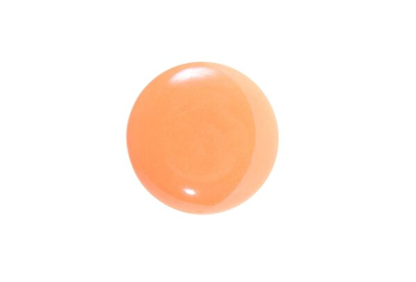 kn756 p 600x407 - Kapinupp keraamiline, oranž
