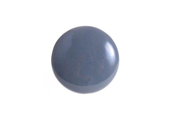 kn870 p 600x407 - Kapinupp keraamiline, sinine