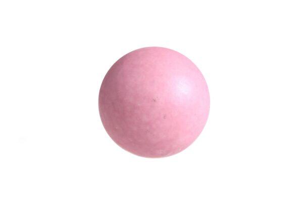 kn887 p 600x407 - Kapinupp, roosa