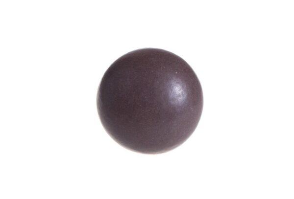 kn889 p 600x407 - Kapinupp, pruun