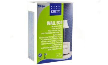 pulberliim2 3 360x216 - *Kiilto Wall Eco pulbertapeediliim, 250g