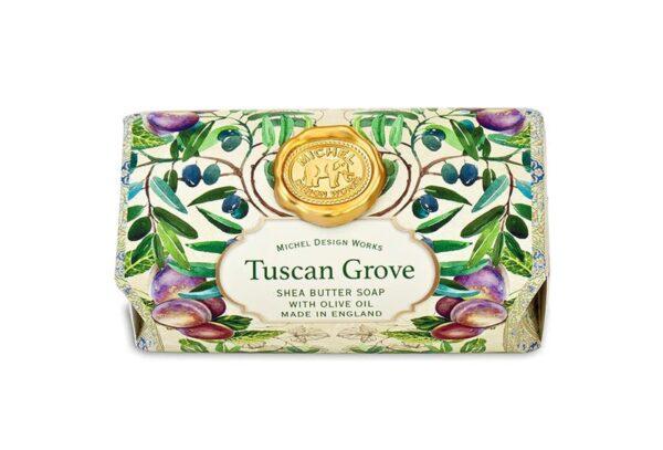 soal277 600x407 - *Seep 246gr Tuscan Grove