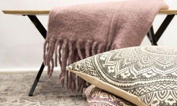 Tekstiilid